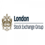 London Stock Exchange Romania