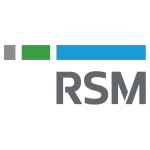 RSM Romania