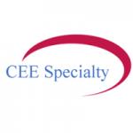 CEE Speciality
