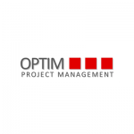 Optim Project Management